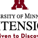 University of Minnesota Extension logo