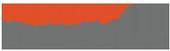 Western Farm Press logo