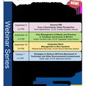 UCCE webinar flyer