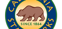 logo CA State Parks for UC Weed Science Blog