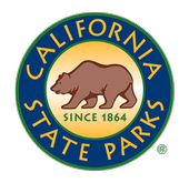 logo CA State Parks