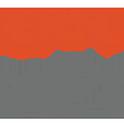 Western FarmPress logo