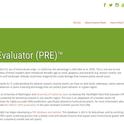 Plant Risk Evaluator (PRE)TM – PlantRight
