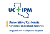 UCIPM logo