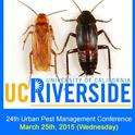 Urban Pest Conference