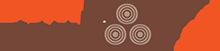 firewood-logo-220