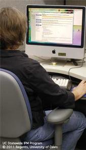 computertraining