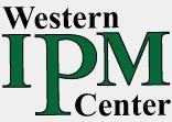 WIPMC logo