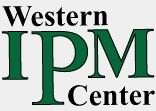Western IPM logo