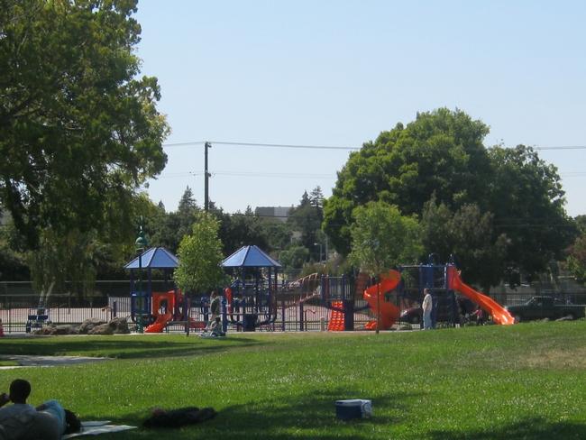 kidspark 092
