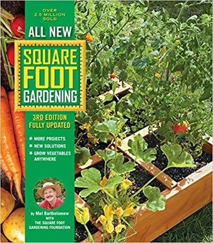 sq ft gardening 3