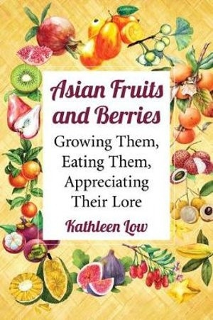 asian-fruits-and-berries