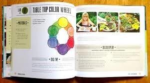 Kids Gardening Projects 52 Ideas