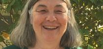 Charlotte Spotlight for Volunteer Spotlight Blog