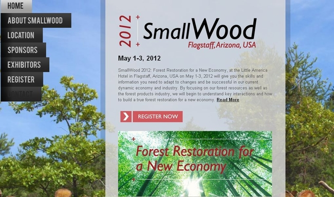 Smallwood2012