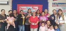 Picture10 for UCCE San Bernardino County Consumer and Family Science News Blog