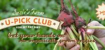 uPickSliderV2 for Agritourism Connections Blog