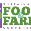 food-farm