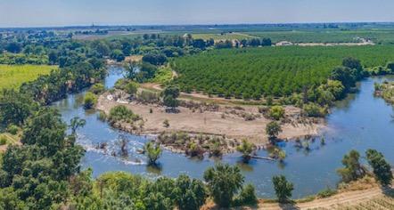 riverdance farm