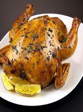 La mayoría de los riesgos de contaminación por carnes de aves pueden ser prevenidos si sigue las recomendaciones de la especialista.