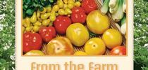 La guia de frutas y verduras frescas de ANR de la UC está ya a la venta. for Blog de Alimentos Blog