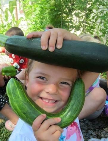 Los primeros años en la vida de un niño pueden determinar el resto de su desarrollo.