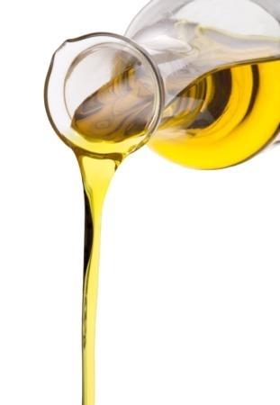 El aceite extra virgen contiene hidroxitirosol, un importante nutriente para la mitocondria celular.