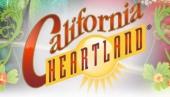 California Heartland