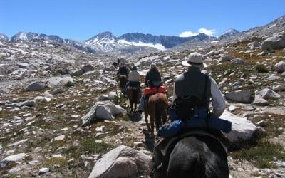 National Park Service photo.