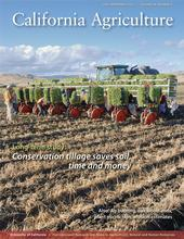 Cal-Ag-Cover-July-2012