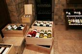 wine for sale