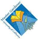 UCCE Master Gardeners