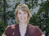 Ashley Basinger