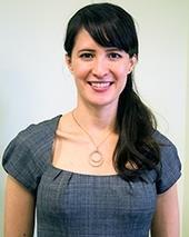 Karina Diaz-Rios