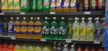 Berkeley's one-cent-per-ounce soda tax generated $116,000 its first month. for ANR News Blog Blog