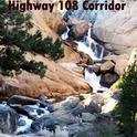 California Naturalist Katherine Joye wrote a guidebook for hikes in Tuolumne County.
