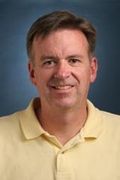 Jim Baird
