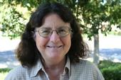 UC Cooperative Extension advisor Deborah Giraud has called a meeting with Humboldt County cannabis growers to discuss the industry's environmental impacts.