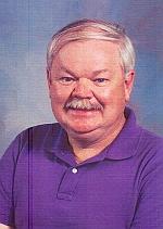 Glenn McGourty