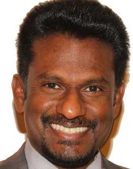 Surendra Dara.