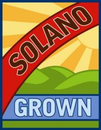 SolanoGrown