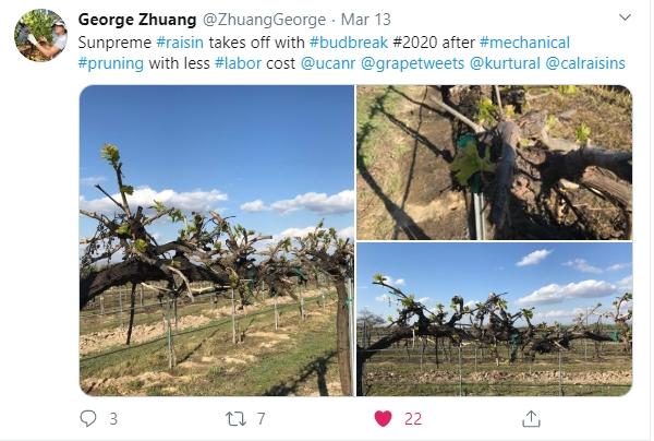 From https://twitter.com/ZhuangGeorge