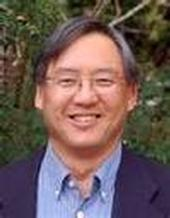 Larry Yee