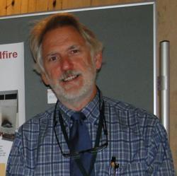 Steve Quarles