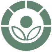 FDA's symbol for irradiated food.