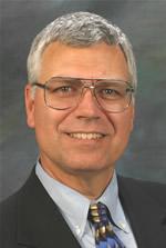 David Grantz