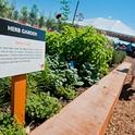 A Food and Farm Lab is part of the Great Park's first phase of development.