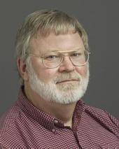 UC Berkeley plant pathologist Steve Lindow is studying the use transgenic grapevines to control Pierce's disease.