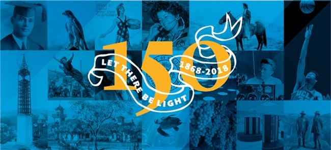 UC-150-anniversary