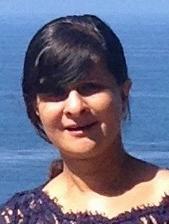 Namita Kansal